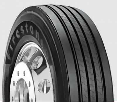 FS591 Tires